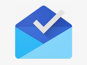 Say goodbye to Inbox by Gmail