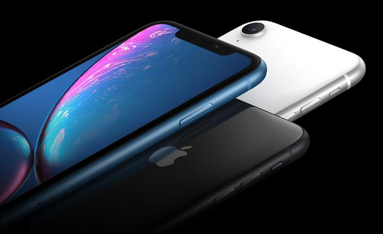 ​iPhone XS priciest yet in South Korea