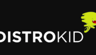 Spotify takes a stake in DistroKid, will support cross-platform music uploads in Spotify for Artists