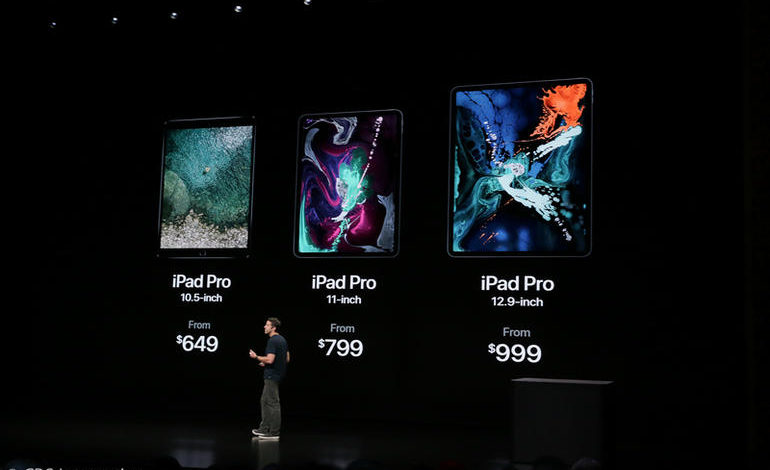 Apple inflation: iPhone, iPad, and Mac prices all surge amid new launches