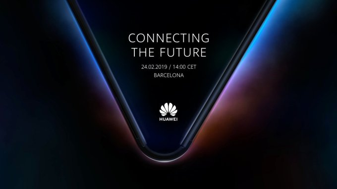 What to expect from Mobile World Congress 2019