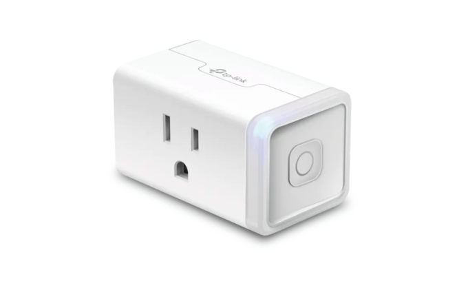 Gift Guide: 10 gadgets for a smarter smart home