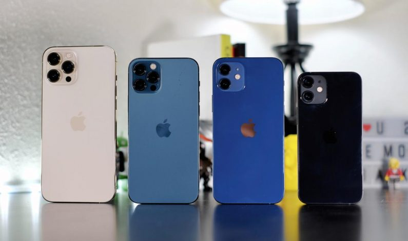 Apple iPhone 12 Mini review: Proof big things can come in small packages